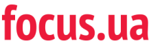 logofocus