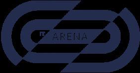 LVIV-IT-Arena-Logo-05-e1509627326587