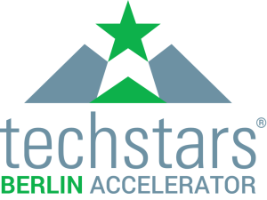 techstars-berlin-logo-1024x769
