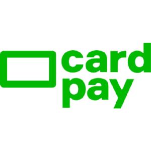 300x300 card pay-01