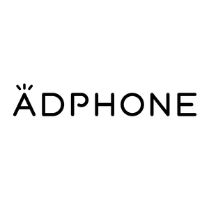Adphone_logo
