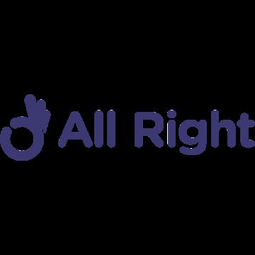 allright_2