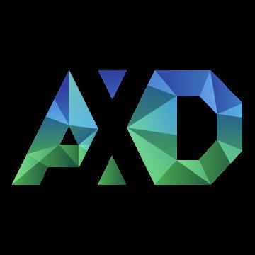 AXD final