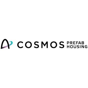 cosmos-01
