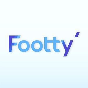 FoottyArena