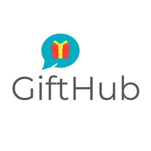 GiftHub_square