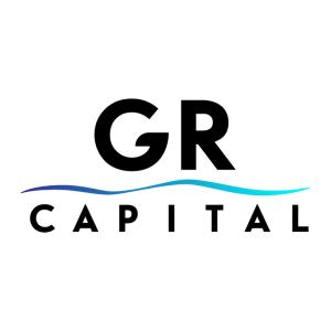 GR Capital_logo