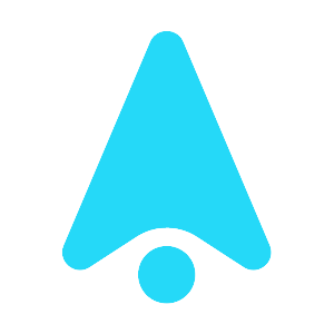 logo adingram