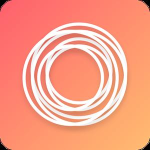 logo_FacecardClub_300x300