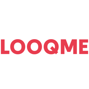 LOOQME_logo_300x300