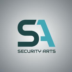 SecurityArtsLogo
