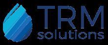 TRM-full-logo