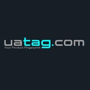 UATAG logo