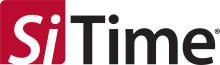 SiTime-Logo-RGB