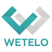 wetelo-logo