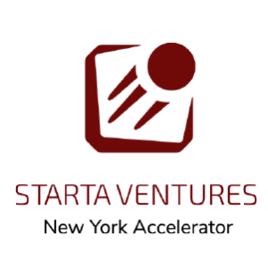 sv acc logo new-01 (1)