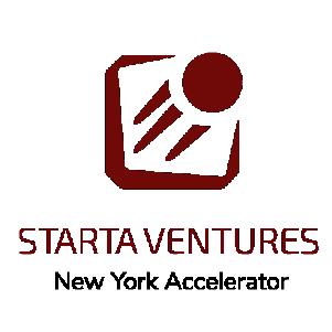 sv acc logo new-01