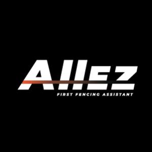 Allez-01