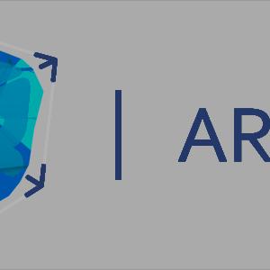 ARena_logo_04