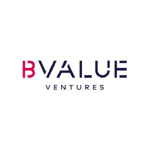 BVALUE_LOGO_VENTURES-01