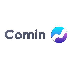 Comin_logo_vector-01