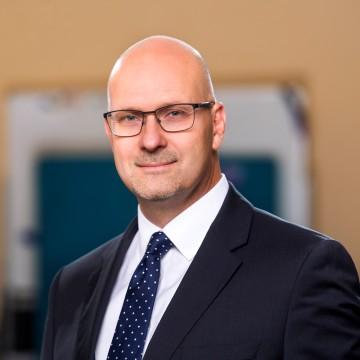 Daniel Bilak
