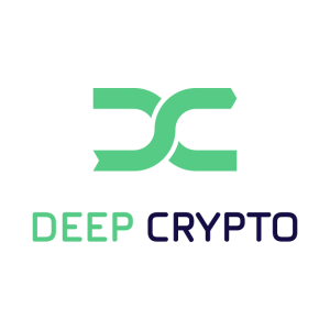 DeepCrypto-AI_logo_CMYK-02