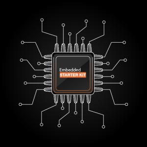 Embedded Starter Kit logo-01