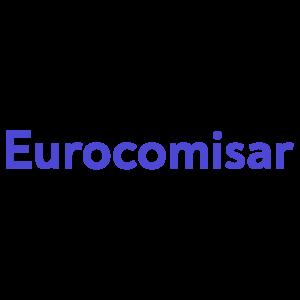 eurocomisar logo (1)-01
