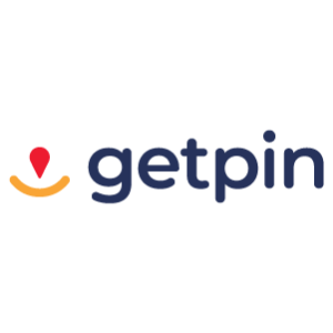 getpin+guidelines-02
