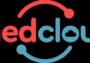 Logo Medcloud