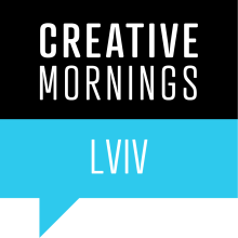 LVV_BrandAssets_ChapterLogoSquare FB