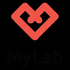 MyLab_logos_V_G-02