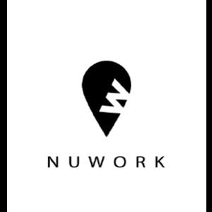 NUWORKAI-01