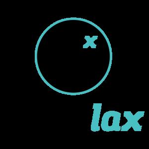 readlax-logo-01