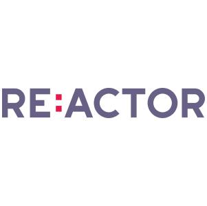 Реактор лого темное большое без фона-17-17