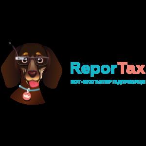 ReportTax-02