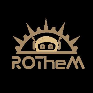 ROTheM_black-01