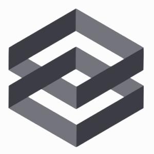 thyonis_logo