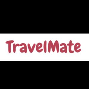 TravelMate_Logo-01