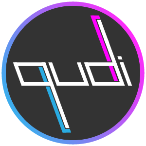 vector-qudi-logo-gray-bg-01