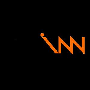 VR-INN_ID-01