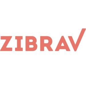 ZBRV-300_300_logo